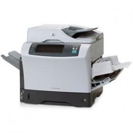 Ελαφρώς μεταχειρισμένο έγχρωμο πολυμηχάνημα HP Laserjet M4345 MFP - (CB425A)