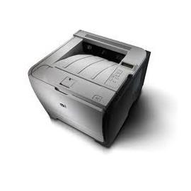 Ελαφρώς μεταχειρισμένος εκτυπωτής Hp Laserjet P2055DN