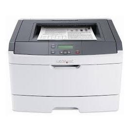 Ελαφρώς μεταχειρισμένος   εκτυπωτής Lexmark optra E360D