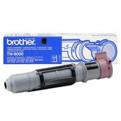 Brother Toner TN-8000 Black