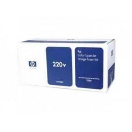 HP Color LaserJet 220V Image Fuser Kit (C9736A)