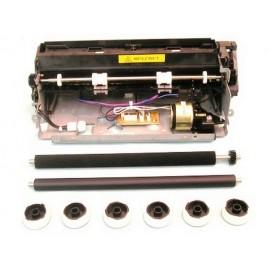 IBM / LEXMARK Maintenance Kit 300 K 39V2599/40X0101 1532/1552/1572/T644/T642