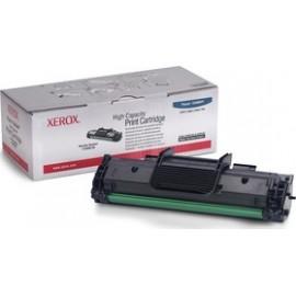 Toner Laser Tektronix 113R00735 Black 2K Pgs